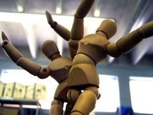 dancing-art-1423697