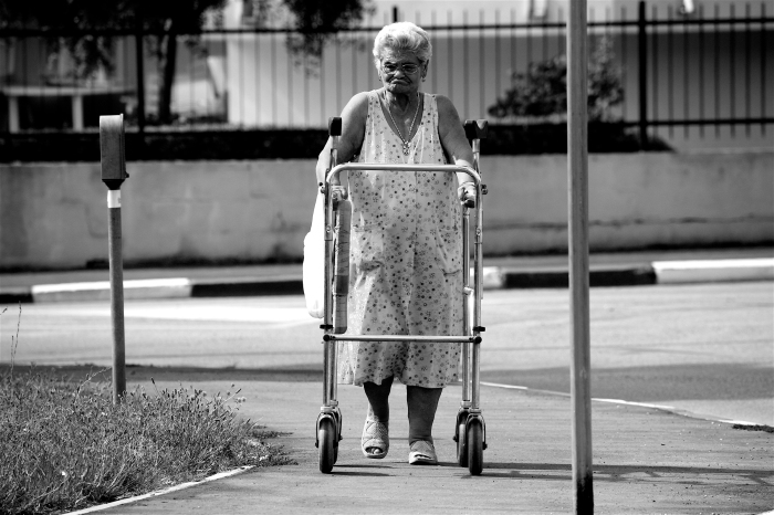 old-woman-1435247