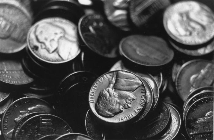 coins-1198693