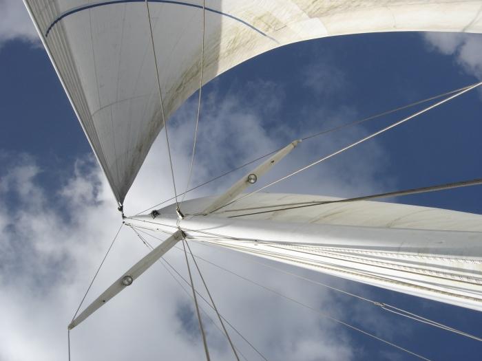 sails-01-1394706