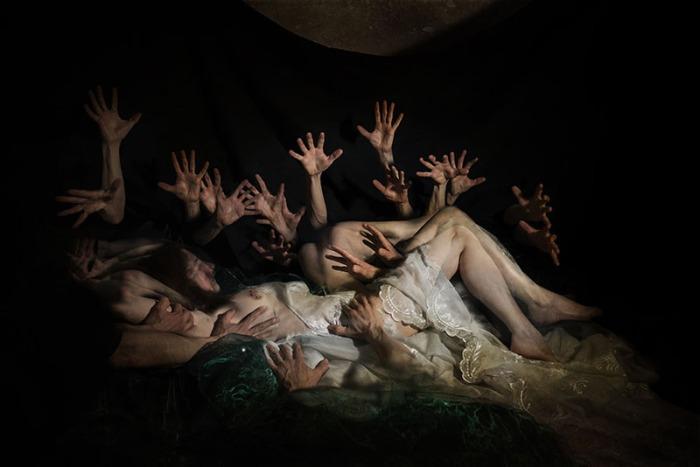 The_Antic_Staatsoper_4_Venus_and_the_Dark_Veil_of the_ Censorship_SMALL72dpi