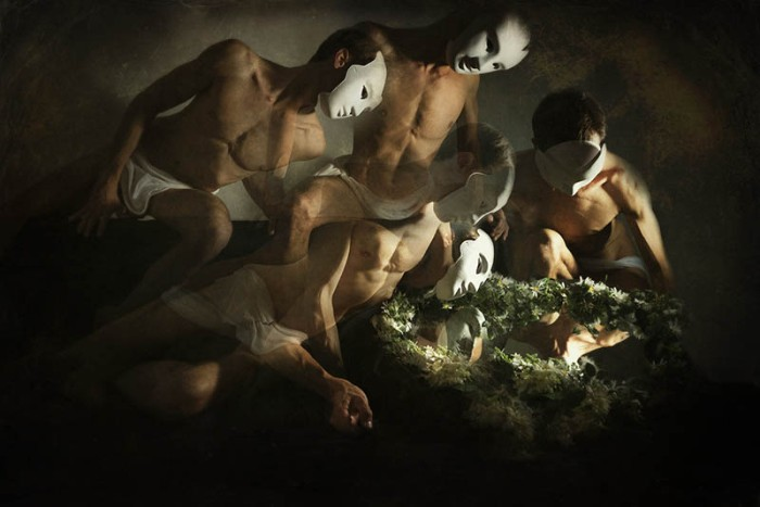 The_Antic_Staatsoper_6_Narcissus_Cloning_SMALL72dpi