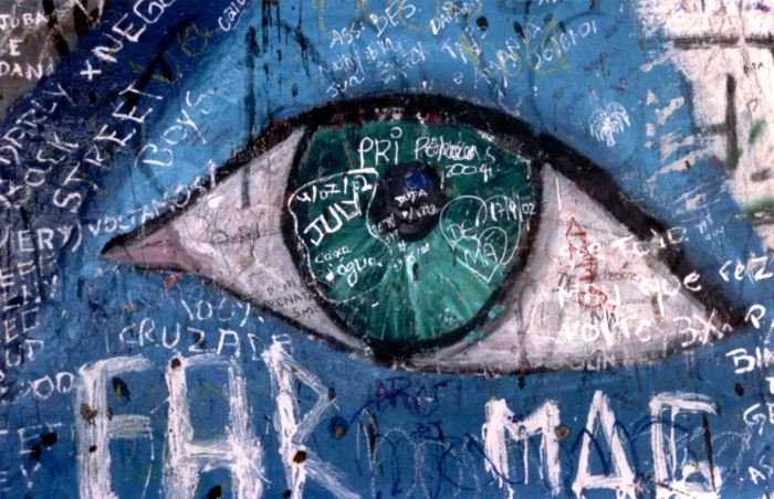 graffiti-eye-1228388