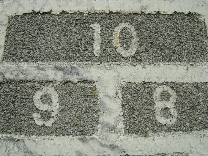 playground-numbers-1415099.jpg