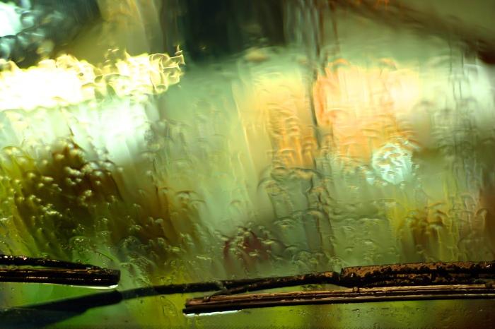 rain-1199464