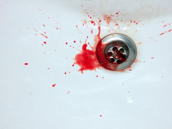 blood-down-the-drain-1427241 (2).jpg