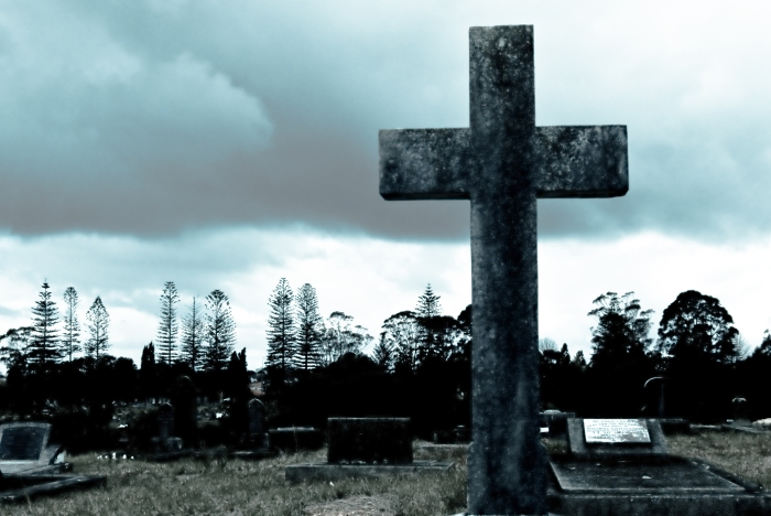 cemetery-cross-1158852