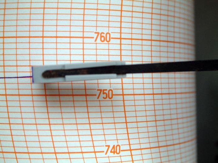seismograph-1515551