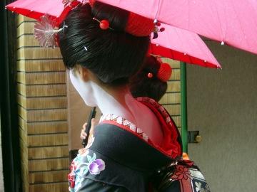 geishas-1485064