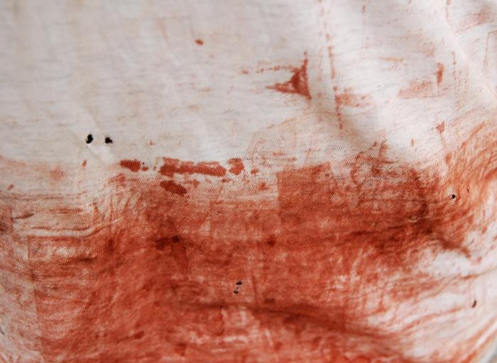 painty-fabric-1164383