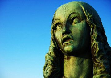 sculpture-1234790