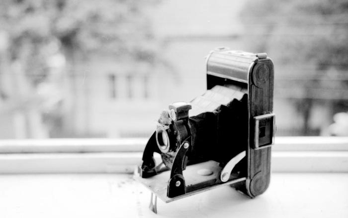 old-camera-1550965