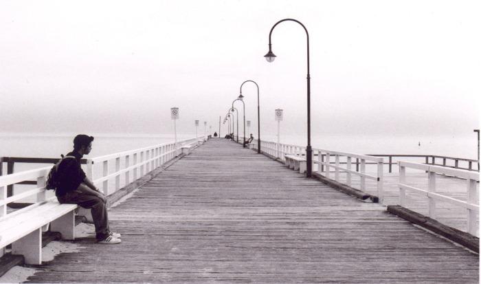 wharf-1513090