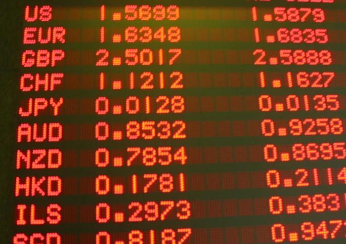 exchange-rates-1255284