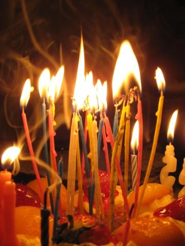happy-birthday-1322786
