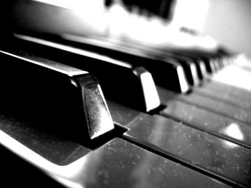piano-keys-1532959