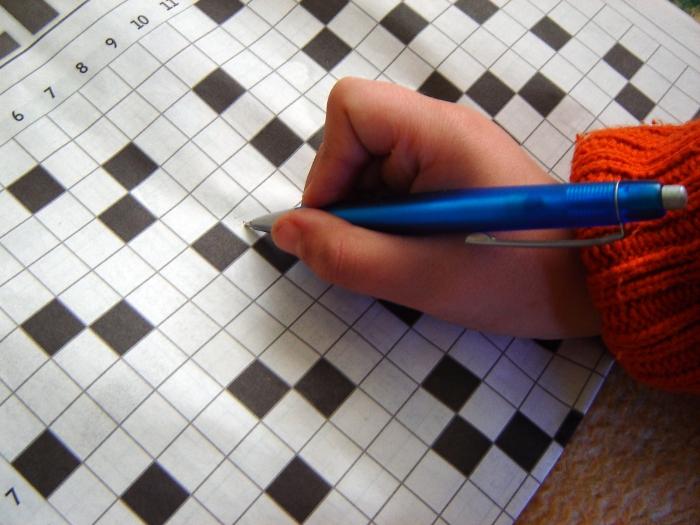 crossword-1316596